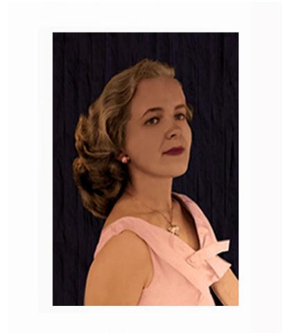 Photorenova-retrato-mujer-M